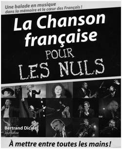 Citations De Nos Artistes Français