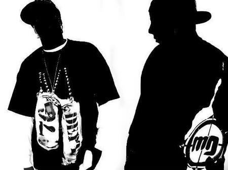 Citations Theme Le Rap